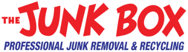 The Junk Box